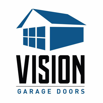 Vision Garage Doors   | t: 01384 622 433 | Email: lee@visiongaragedoors.co.uk - Supply and fit new garage doors, Automate existing garage doors, Repairs to garage doors in The Midlands